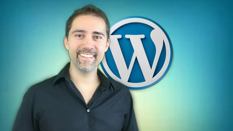 WordPress Create Stunning WordPress Websites for Business