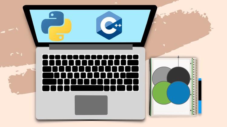 Programming Fundamentals using Python and C