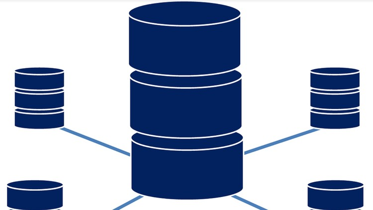 SQL For Data Science With Google Big Query