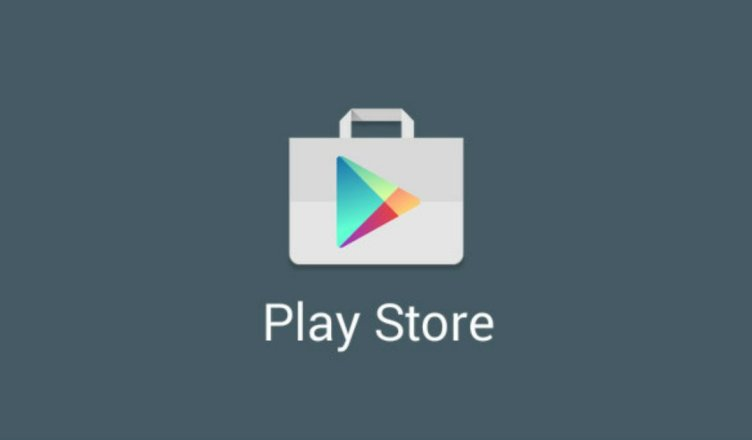 Check Android App ( Apk) Supports 64 bit machines? – Course Indy