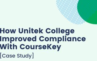 unitek compliance case study blog image