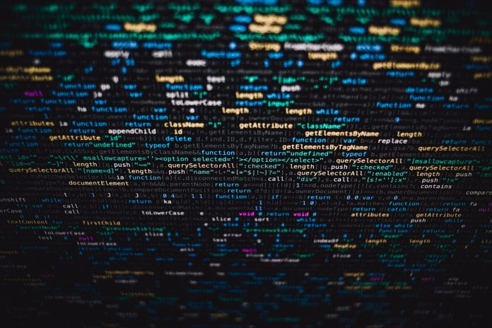 20 Machine Learning Courses and Certifications