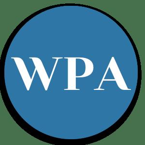 WordPress Apprentice