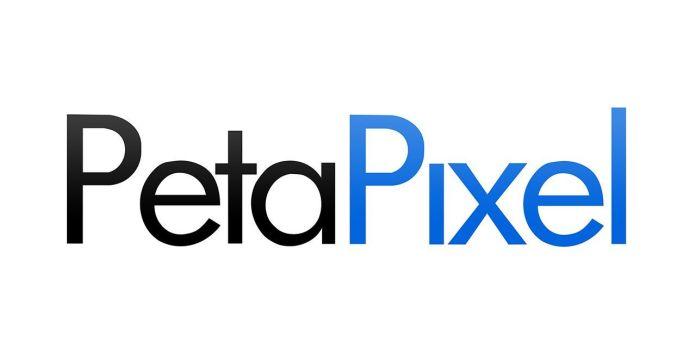 Peta Pixel Free Tutorials