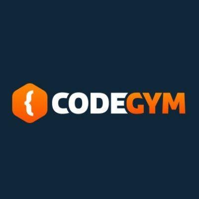 Codegym java tutorials