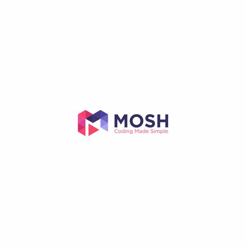codewithmosh programming tutorials