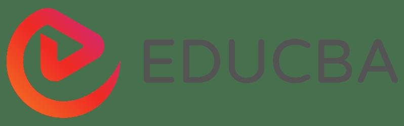 educba ruby tutorial