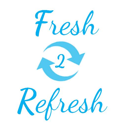 fresh2refresh - programming tutorials
