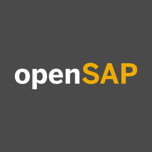 open sap free programming Courses