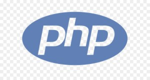 php programming language tutorials