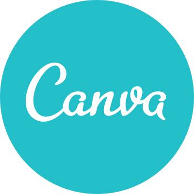 Canava Graphic Design Course