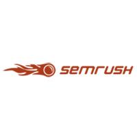 semrush Digital marketing courses
