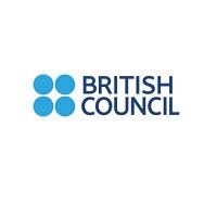 British Council Free Ielts Practice Tests