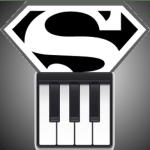 best piano class