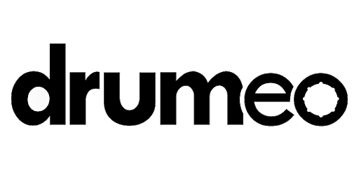 free drum lessons by drumeo