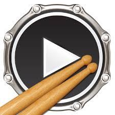 virtual drumming free lessons