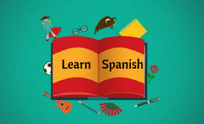 learn spanish language for free
