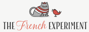 the french experiment - free french lessons for beginners
