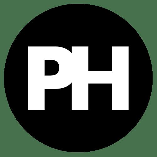 ph learn - adobe photoshop tutorials