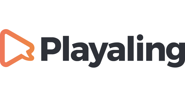 playaling - arabic listening lessons