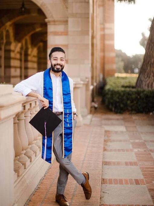 UCLA代写 UCSD代写 UCSF代写 UCI代写 UCD代写