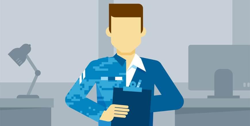 Customer Service Career