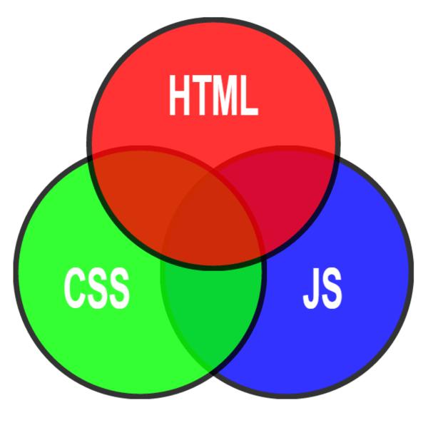 HTML, CSS and JavaScript - The Hong Kong University of ...