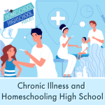 Homeschool Highschool Podcast