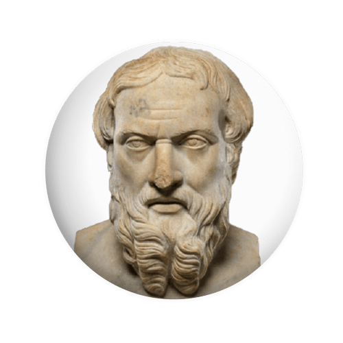 Herodotus Lesson Three Classical Wisdom Courses