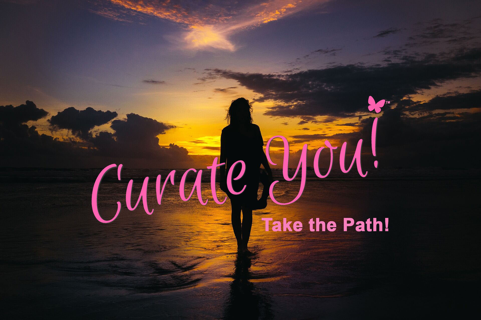 Curate YOU