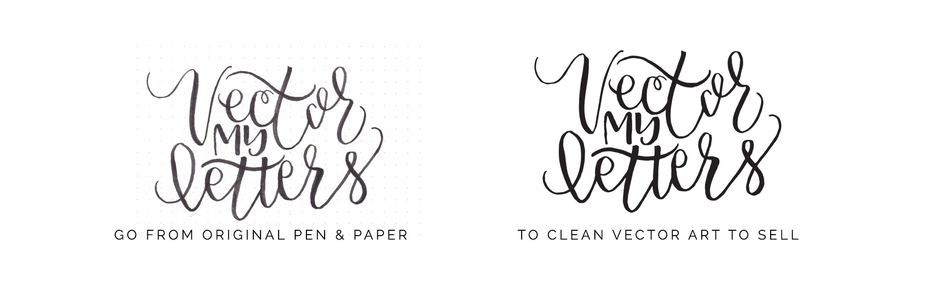 vector-my-letters-before-after