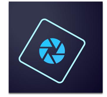 photoshop-elements-14-icon