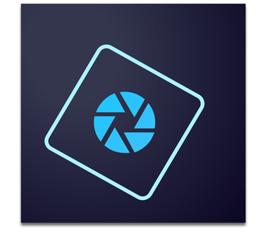photoshop-elements-14-icon