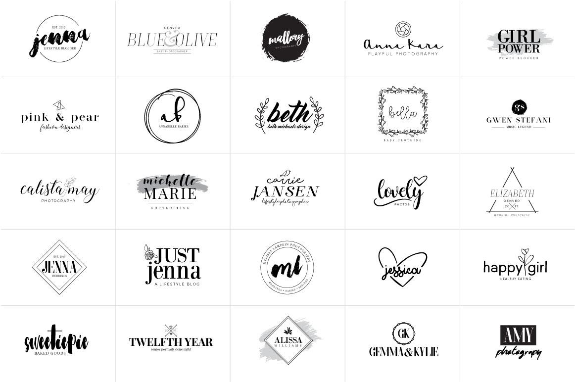 girl-logos1