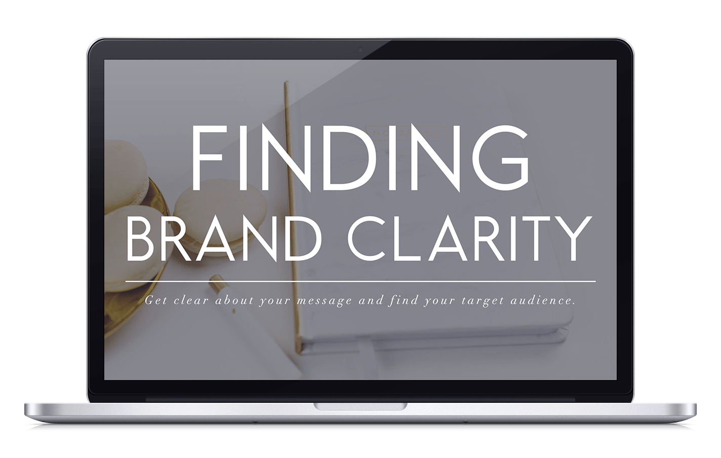 finding-brand-clarity-computer