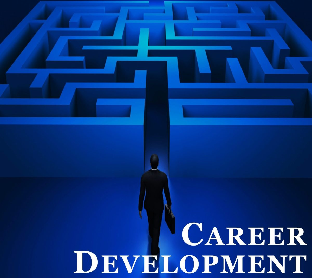 TrainingCategoryCareerDevelopment