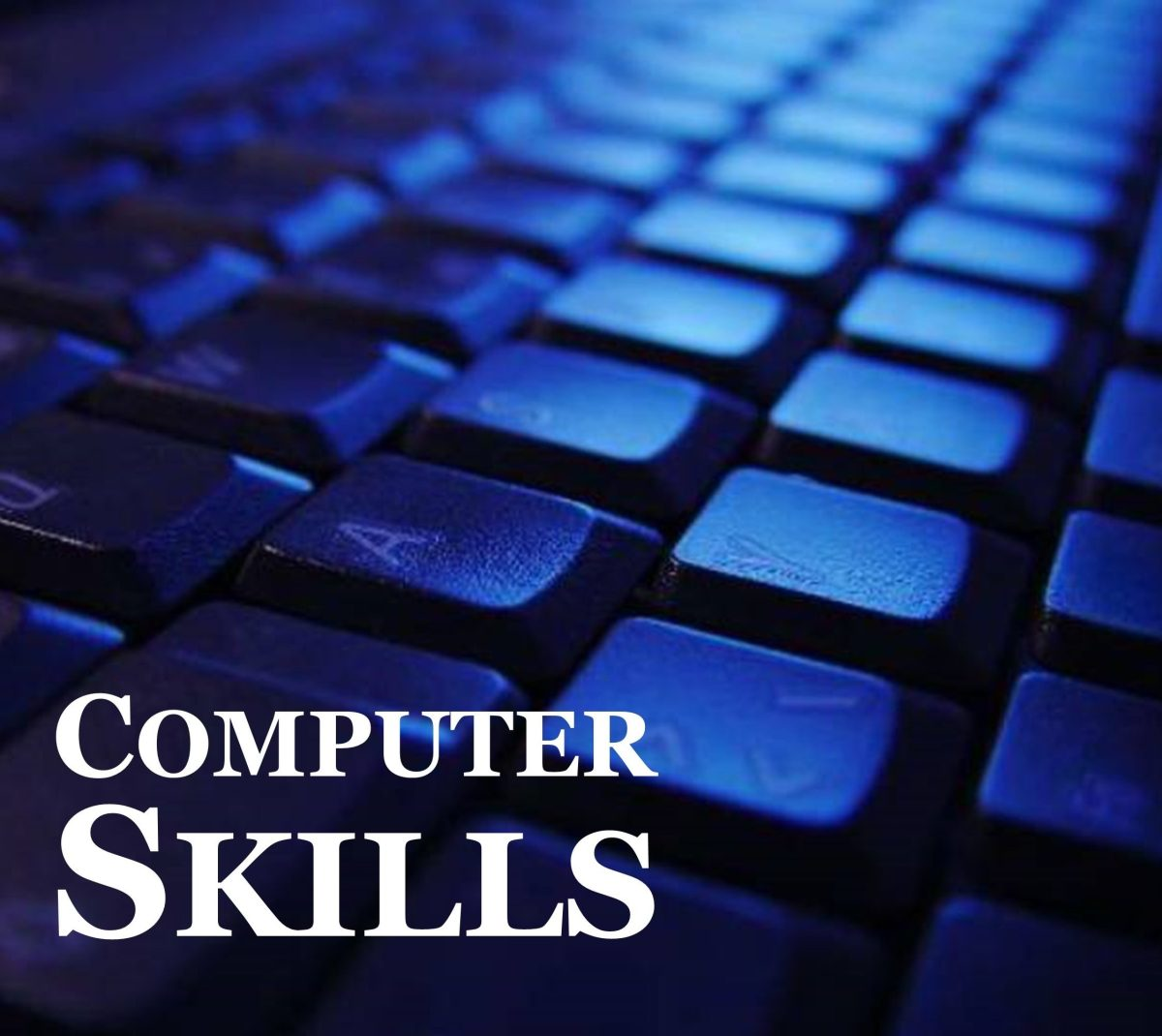 TrainingCategoryComputerSkills
