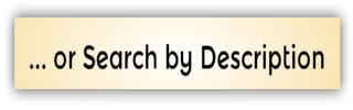 search courses by description