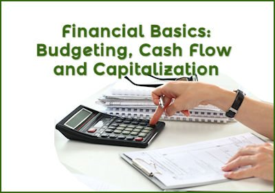 image-financial basics