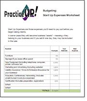 start-up-budget-pdf