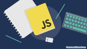 Udemy - JavaScript - The Complete Guide 2020 (Beginner + Advanced)