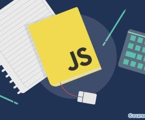 Udemy – JavaScript – The Complete Guide 2020 (Beginner + Advanced)