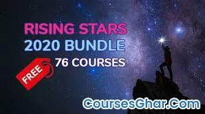EduFyre – The Rising Stars 2020 Bundle – Coursesghar.com