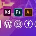Digital Design Masterclass for Graphic Designers