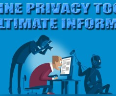 Online Privacy Tools & The Ultimate Information beginner – CoursesGhar.com