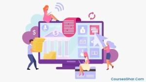 Open Banking, PSD2 And GDPR. FinTech, Digital Banking