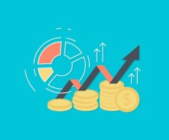 Udemy – The Intelligent Investor