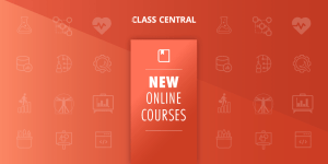 250 Universities Just Launched 900 Free Online Courses   Full List