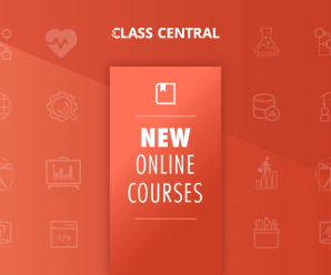 250 Universities Just Launched 900 Free Online Courses | Full List