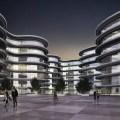 3D Photorealistic Architectural Visualization